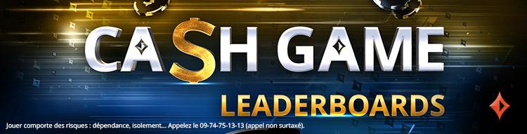 Cash-Game-Leaderboards-1M-Master-social-production-FR-poker-pr-header.jpg.0a521466cb08d8991b89dd06760cf84e.jpg