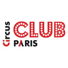 Julien - Club Circus