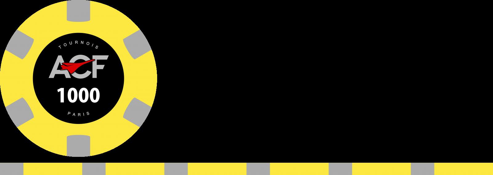 PolyClay_ACF_1000_v2.thumb.png.4ec536be560b08c6382c1efaa23e5309.png