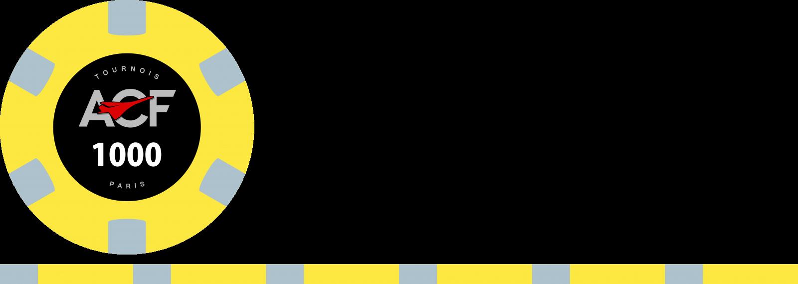PolyClay_ACF_1000_v2b.thumb.png.c5d9c22a81365c695ef968650dd698a4.png