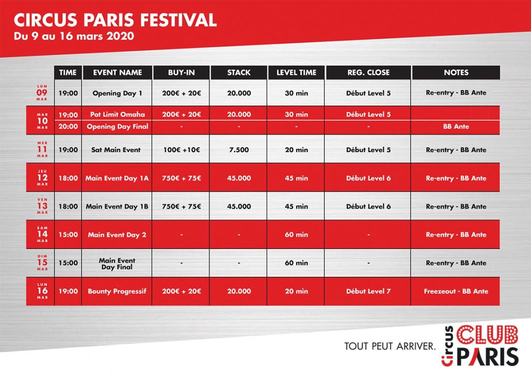 Programme_Circus_Paris_Festival_2020.jpg