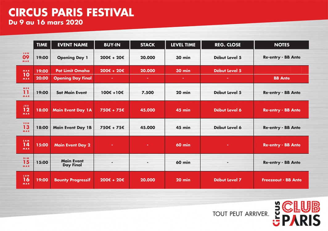 Programme_Circus_Paris_Festival_2020.thumb.jpg.e15af88e59d87c3619eca1edc1232b1e.jpg