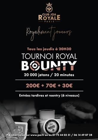 bounty.jpg.b406a6da8a43bde2e2da5bd9301844c9.jpg