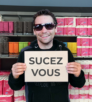 guignol_sucez.png.bf09c306006ad404fa2a79dfced44a3f.png