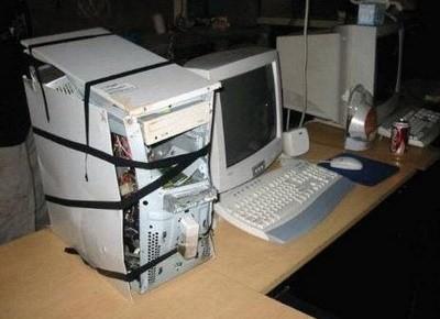server-died.jpg.752f9545c8db1993495a3ba30e72717d.jpg