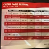 Club Circus Festival.jpeg
