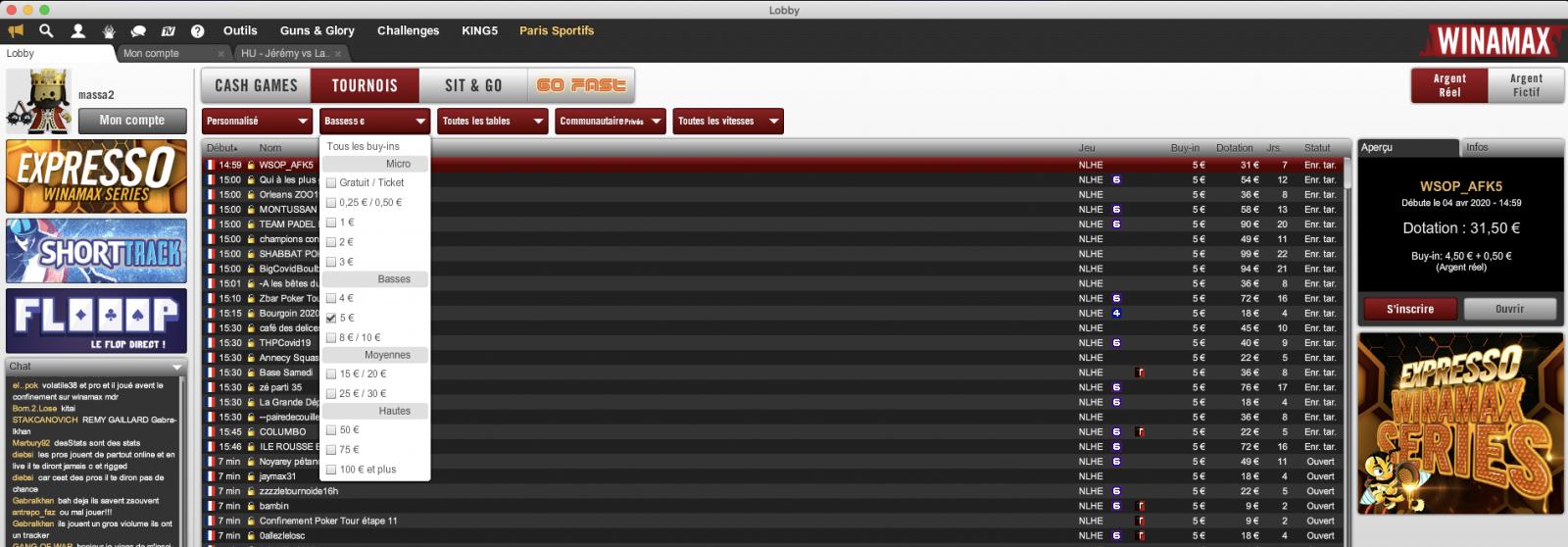 Capture d'écran 2020-04-04 à 15.52.12.png