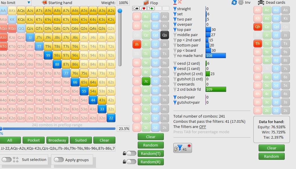 5e8c3cfb8ad6a_screenshotflopzillaauflop.jpg.379fd31265d1fd8492bf1e5514f13d5a.jpg