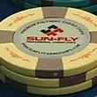 Sunfly_casinochips