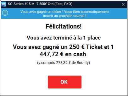 perf <a href='https://www.clubpoker.net/pmu-poker/pr-33,fr' class='notreplace' title='PMU Poker' style=