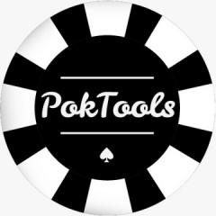 PokTools