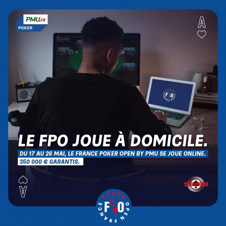 fpo-1080-logo.thumb.png.00f5f30a2863579fe29cb6cfacac7307.png