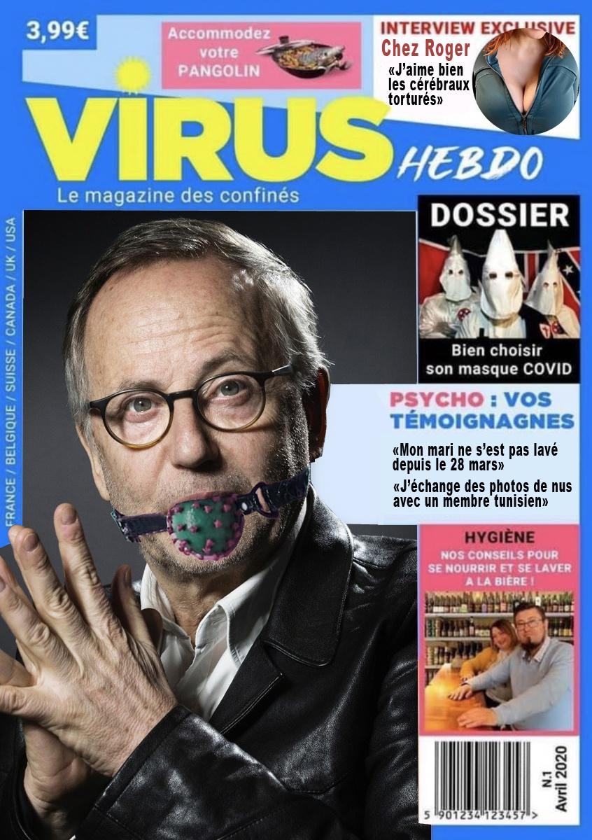 large.virus_mag.jpg.8fbee746773f7588243b