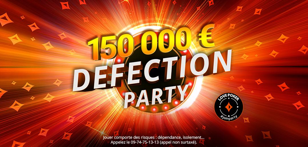 150K-Defection-Party-April-2020-Master-social-production-blog-feed.jpg.f832d5bfe852a2d48542e04ab96ebc4f.jpg
