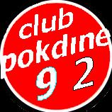 pokdine92