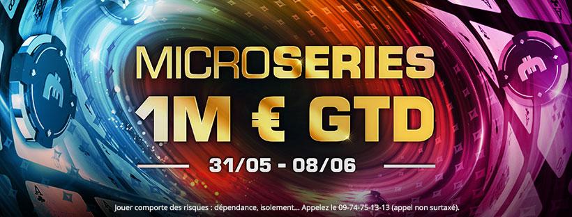 MICROSERIES_Master-social-production-facebook-header.jpg.a78ef1a89a509b5c3c65b3ad517b1168.jpg
