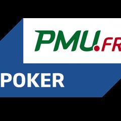 PMU Poker – Valery