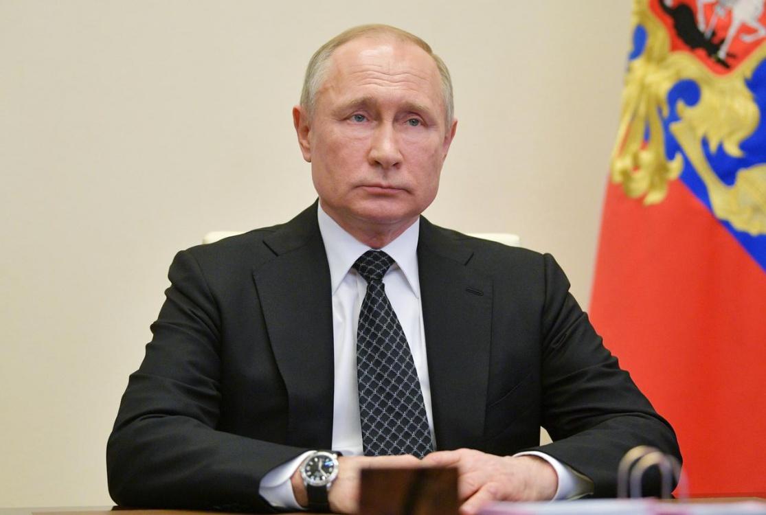 Poutine.thumb.jpg.383355be63f142d94041a117a67a7652.jpg