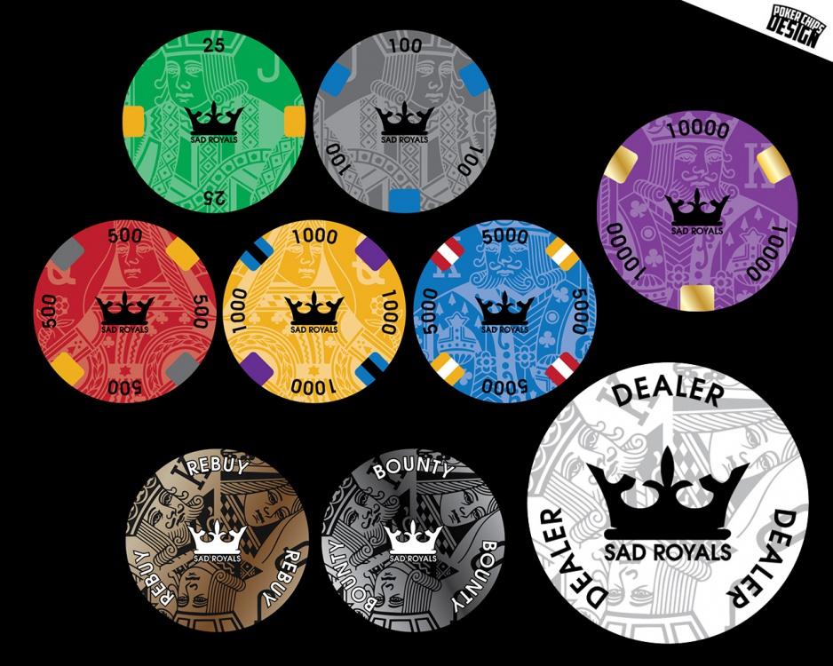 Sad-Royals-v3-full-ceramic-set.jpg
