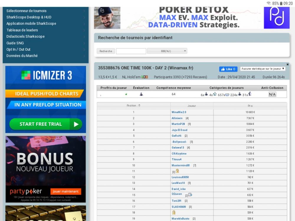 Screenshot_20200504-092027.jpg