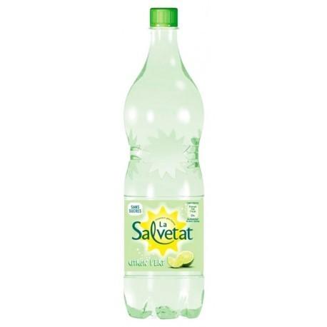 la-salvetat-gazeuse-citron-vert-125l-pack-de-6.jpg