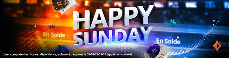 large.5ec78f93a5d67_HappySunday1.jpg.6d5