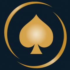 Nico Coach Poker