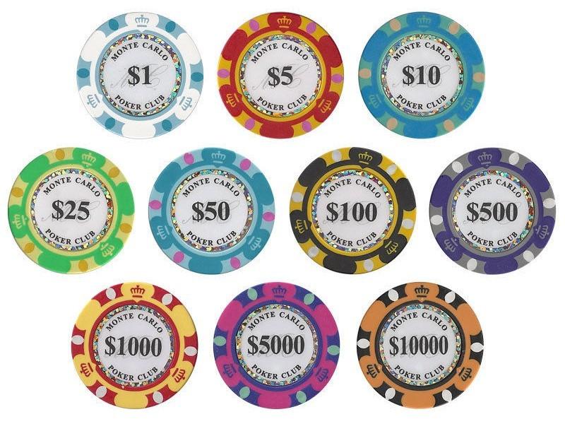 poker105.jpg