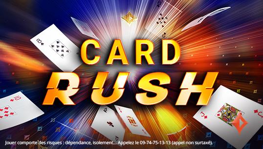 CardRush-social-production-twitch-538x306.jpg.31372faa6ce4235441ff71335bf46cfc.jpg
