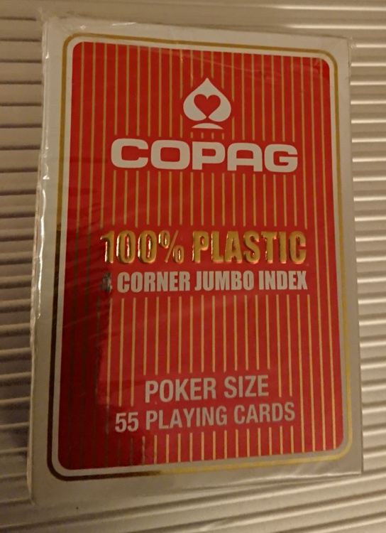 Copag_2.thumb.JPG.d0a450e52731b48d6c9d96ab995a1987.JPG