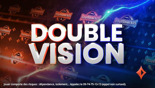 DoubleVision-social-production-twitch-538x306.jpg.6c0cbab0deab61b80dec09802b5bfb9b.jpg