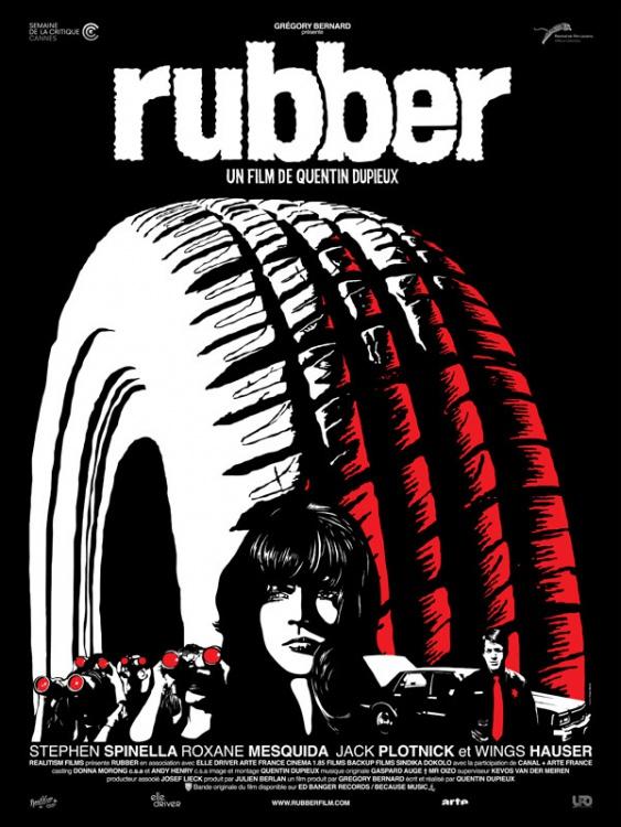 Rubber.thumb.jpg.f1413fb5b1d7bdf3be5456edfc92ae43.jpg