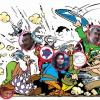 Asterix-rouges-bagarre.jpg