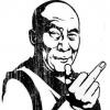 dalai_sucez.jpg