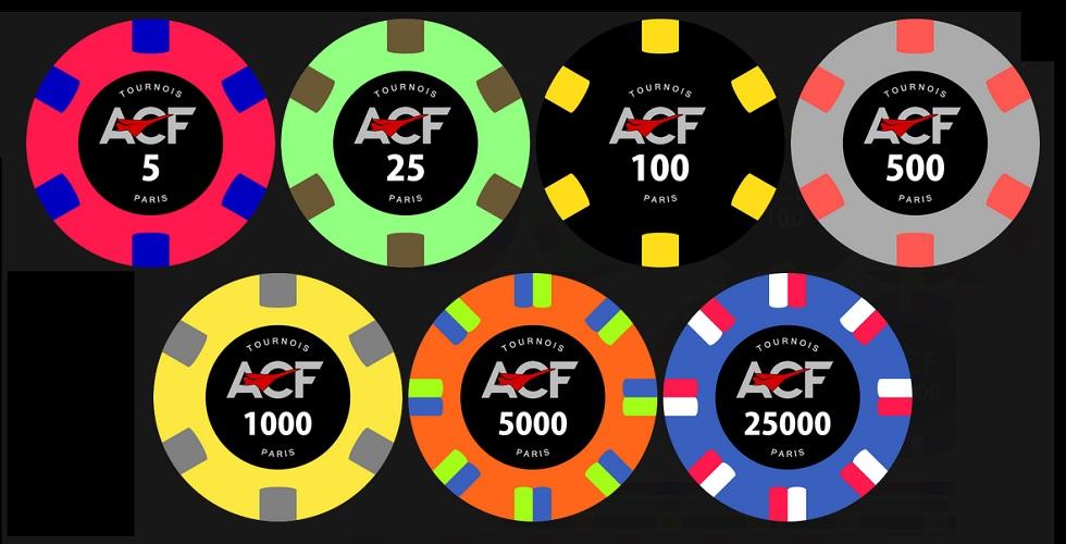 ACFTP FINAL.jpg