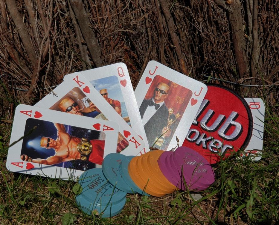 PicsArt_07-31-04.20.08.jpg