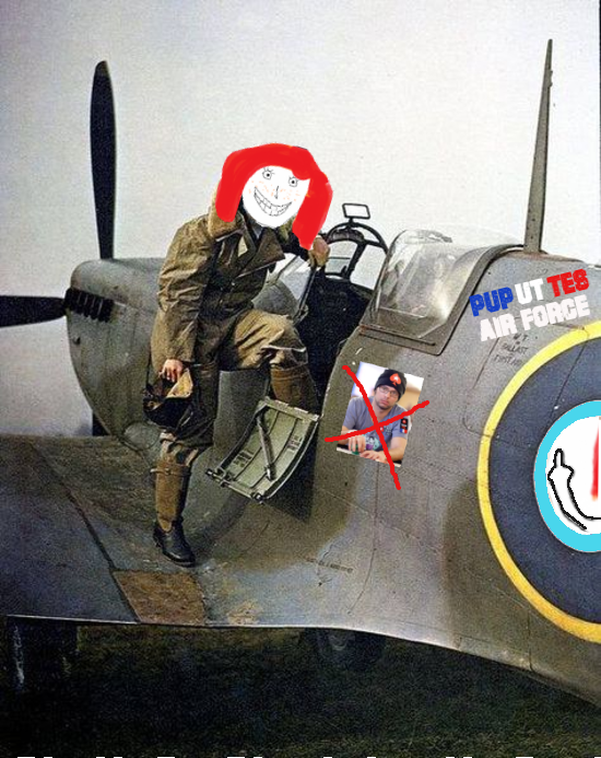 roro air-force.png