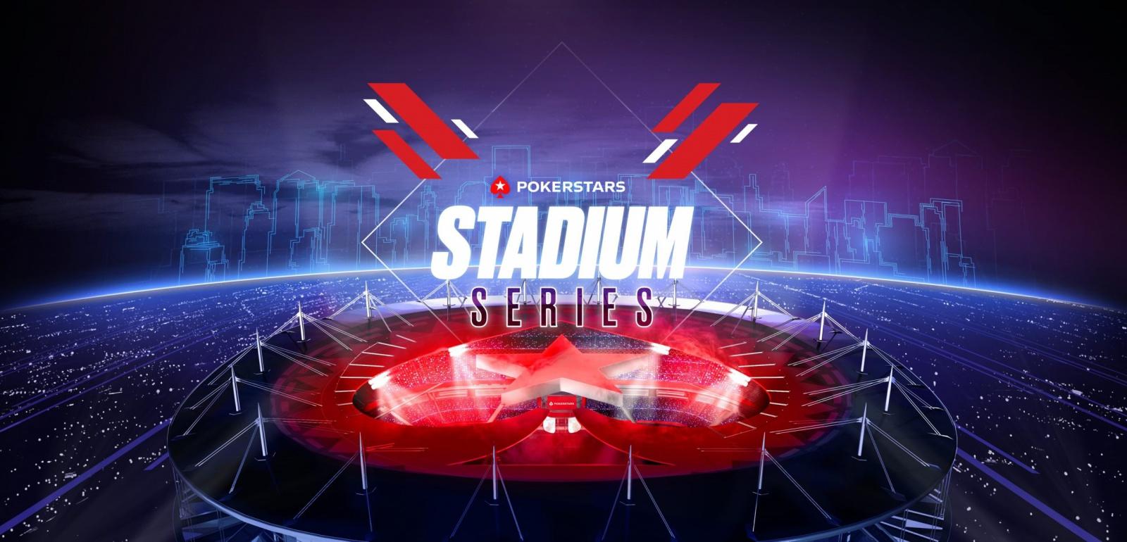 stadium_series-1-scaled.thumb.jpg.04c9c6d63625b3e1f7364c4a01c2a85a.jpg