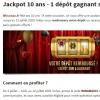 Jackpot bonus.jpg