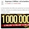 Expresso Million.jpg