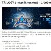 Trilogy 6-max.jpg