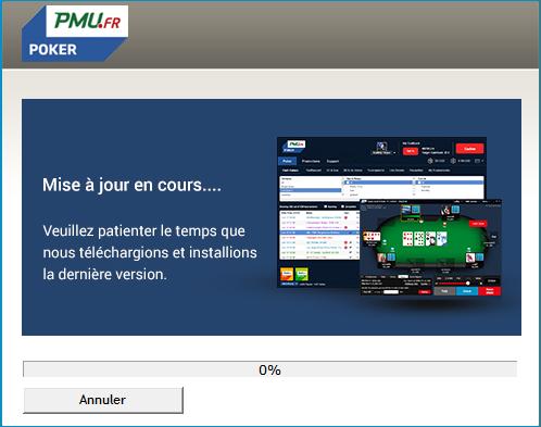 pmu 0%.png