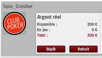 Spin_Crusher.JPG