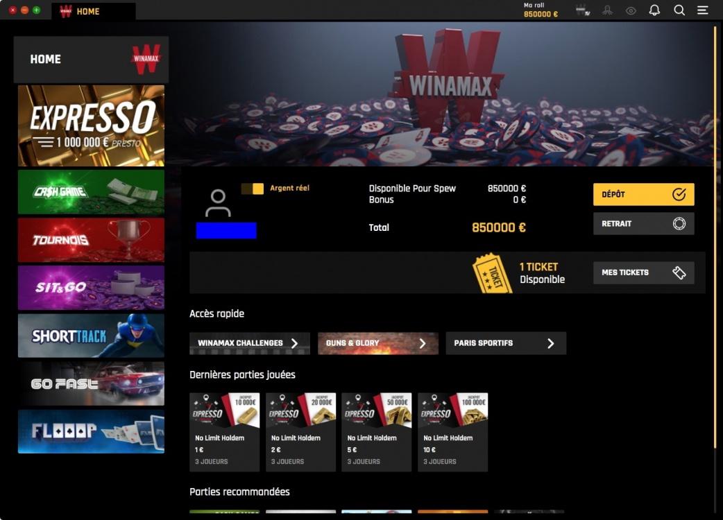 Winamax_Ma_Roll2.thumb.jpg.fd4a5ac410ccf01503f863c7c27f7b23.jpg