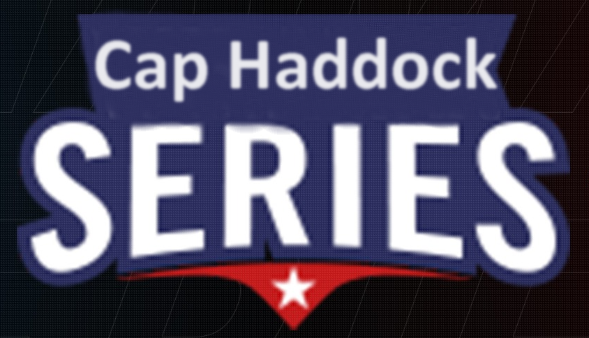 caphaddock_series.png.623a9c3f3806139db4c6d51daadb730c.png