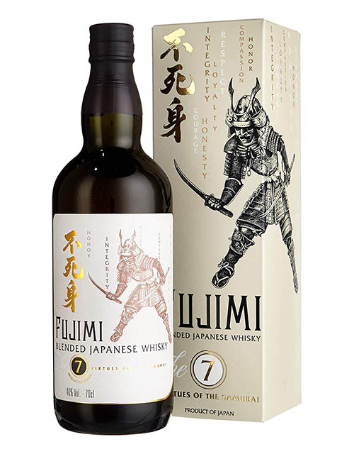 fujimi-the-7-virtues-of-the-samurai-70cl.jpg.98fc5a174b953783aa88cc5e0818b5a5.jpg