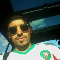 AbdelBachir