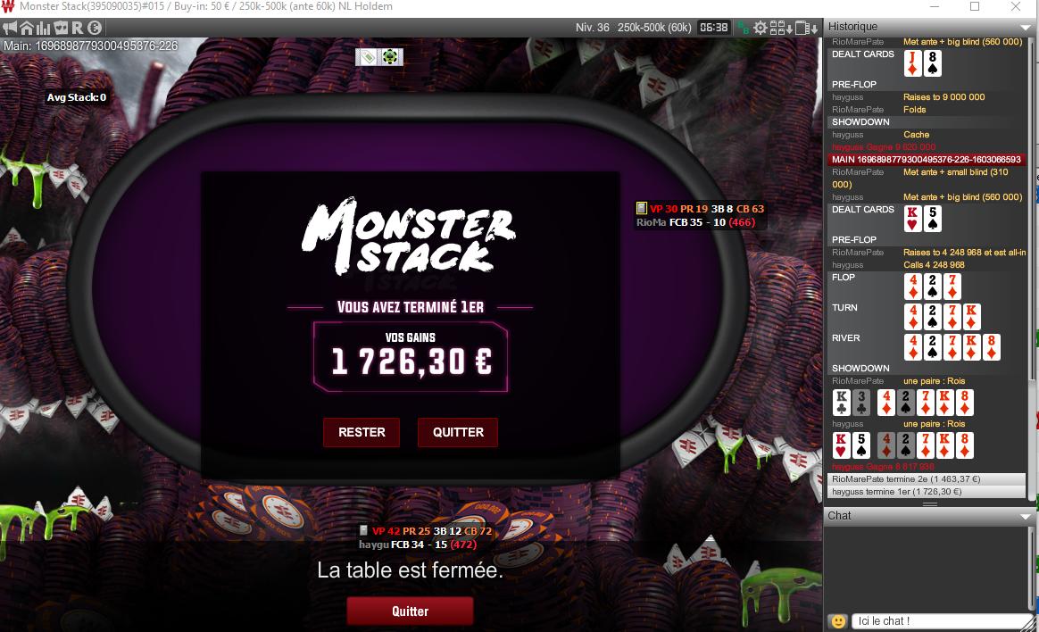 20201019_MonsterStackWin.png