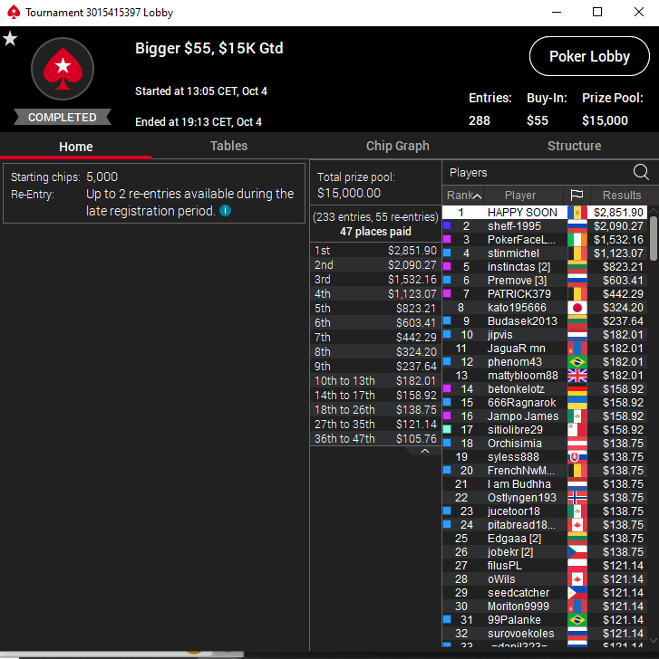 win bigger 55$.png