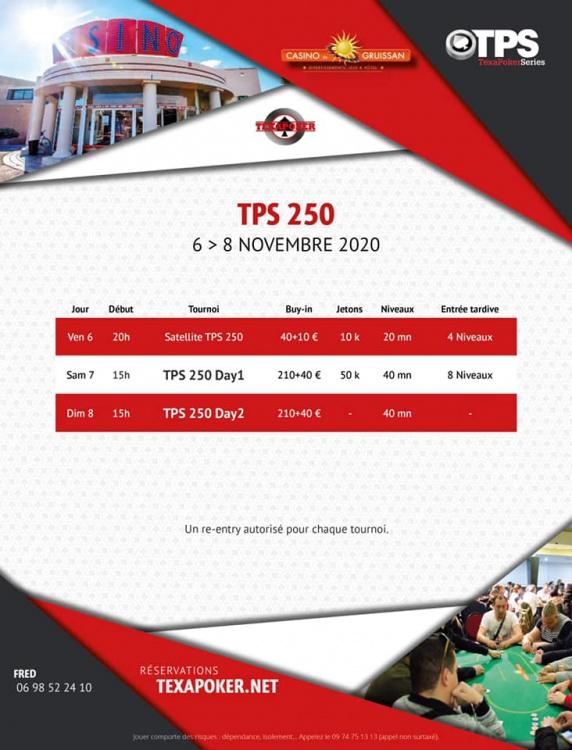 TPS 250.jpg